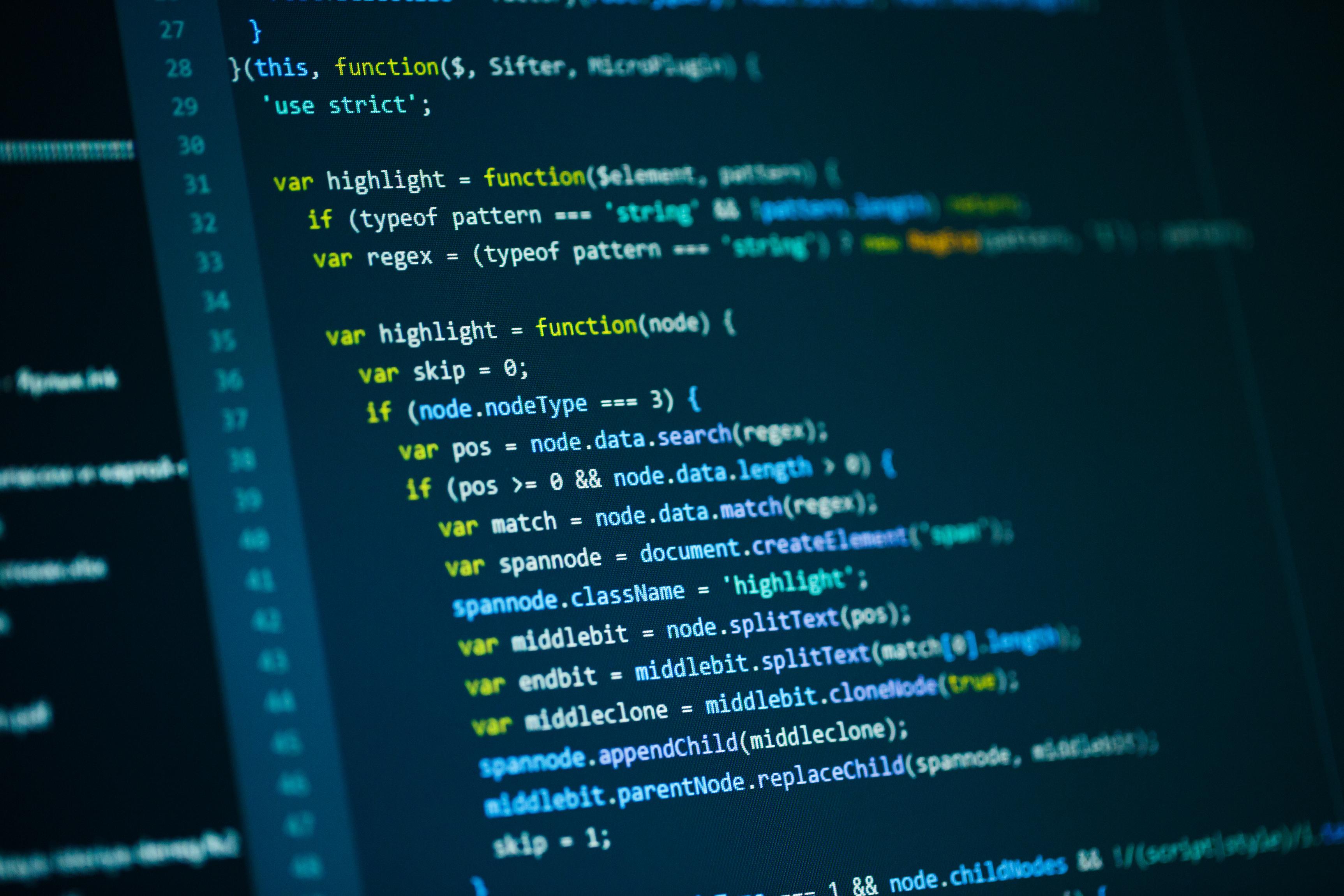 綺麗なコードを書くための関数活用術4選